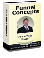 Funnel Concepts