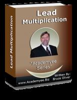 Lead Multiplication