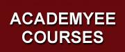 Academyee